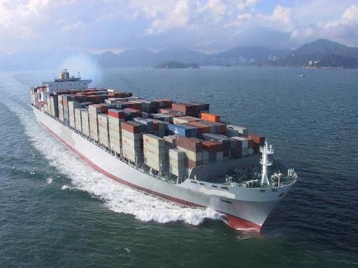 Pierdere în greutate ceai gratuit de transport maritim